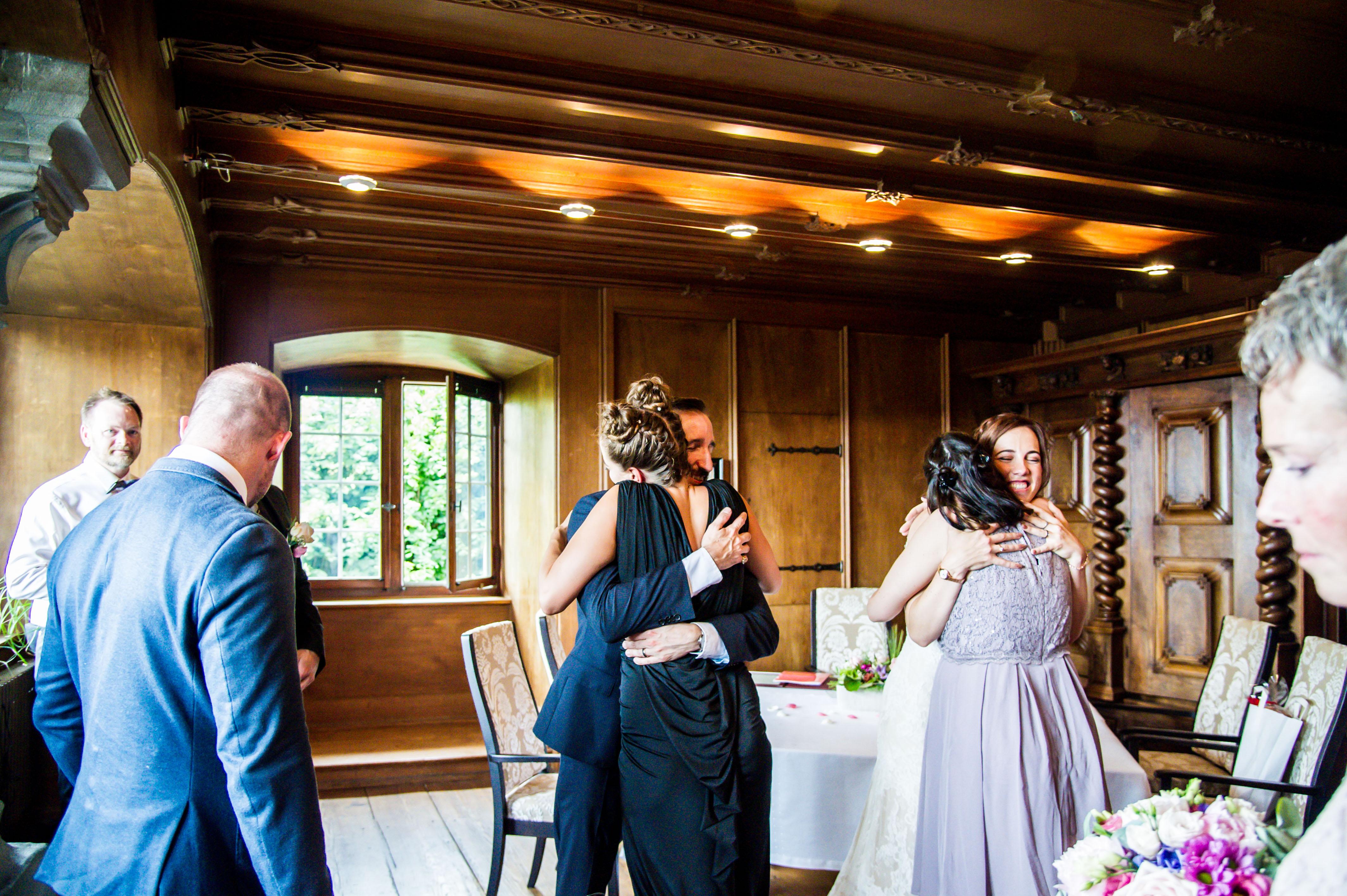 Hochzeit von Denise und Daniel-220
