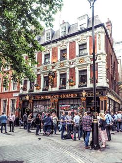 London 2017-102