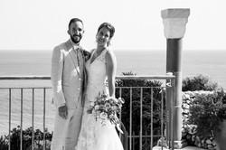 DD Wedding Portugal_Auswahl-35