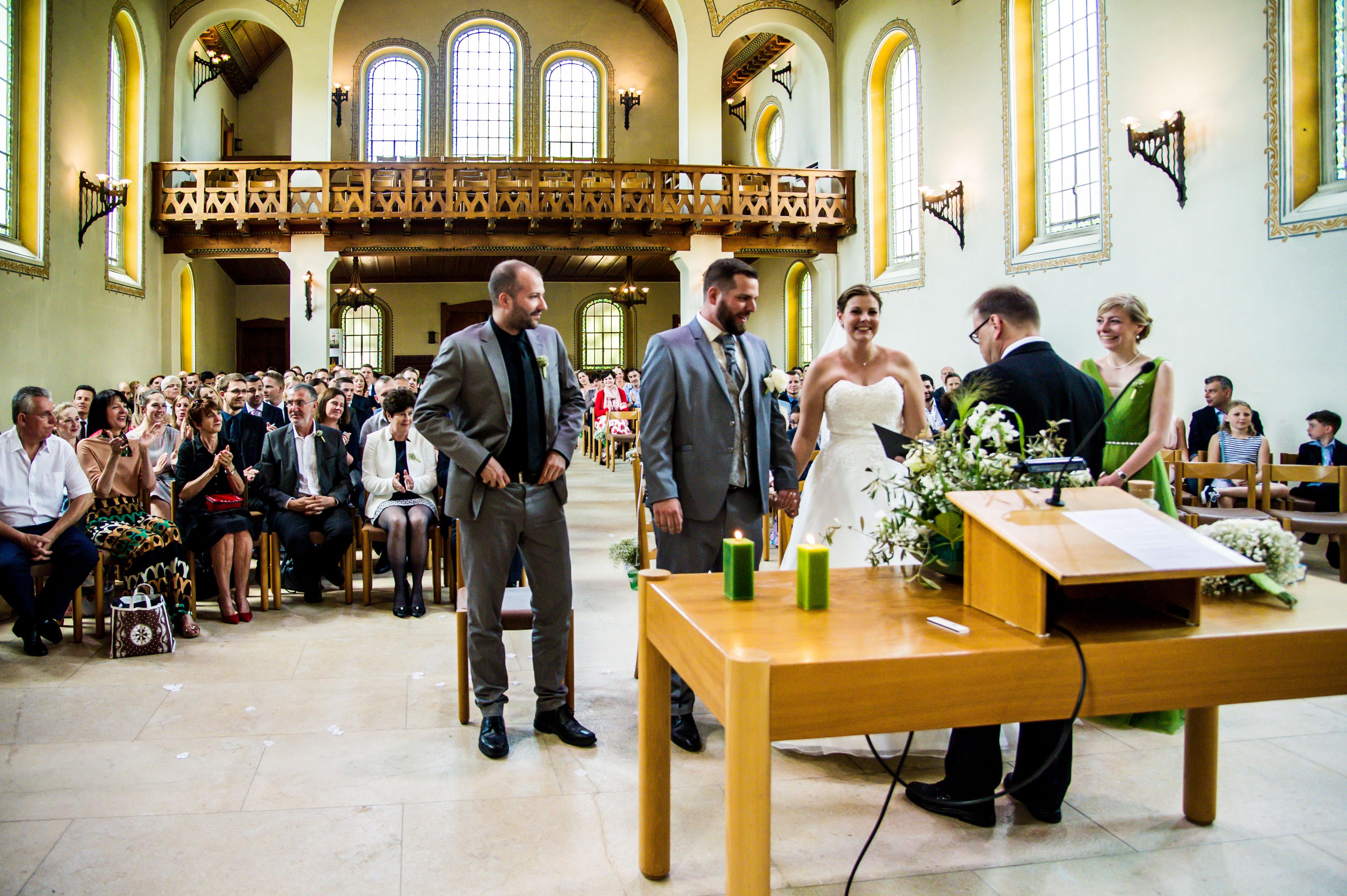 Hochzeit_von_Michèle_und_Dominik-131