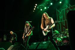 Metal Church_Z7_Mai 16_ohne WZ-77