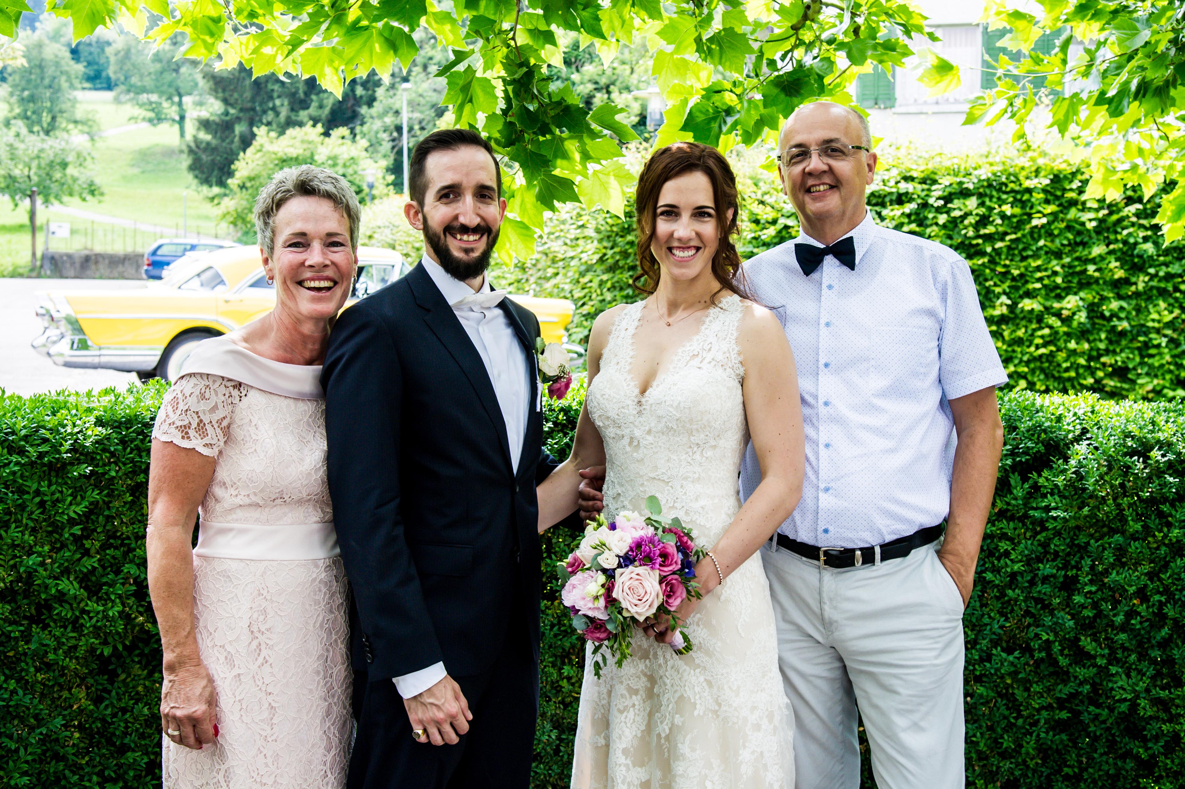 Hochzeit von Denise und Daniel-333
