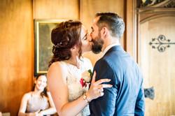Hochzeit von Denise und Daniel-172