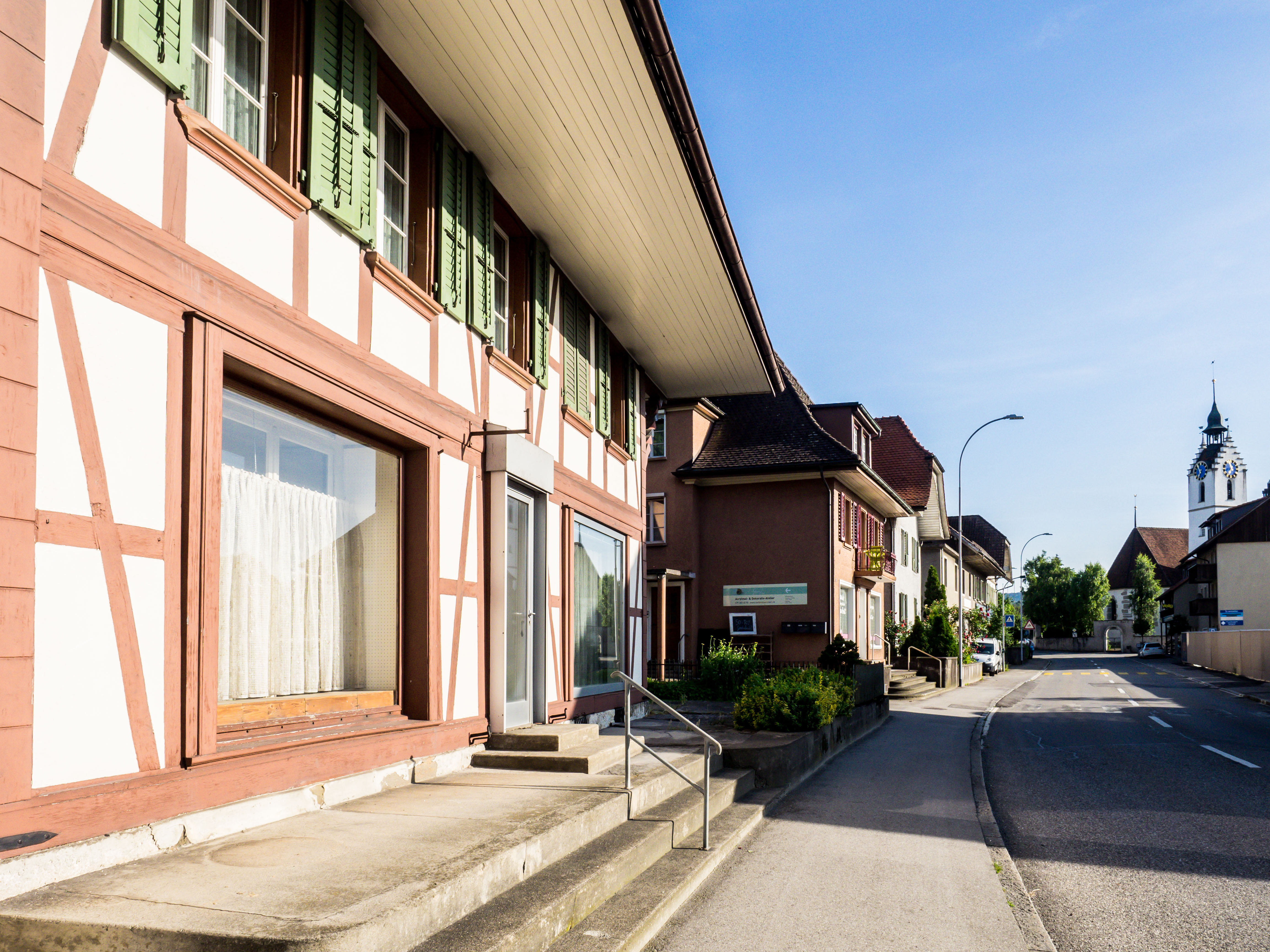 Kunstweg Lotzwil 2019_BO-37