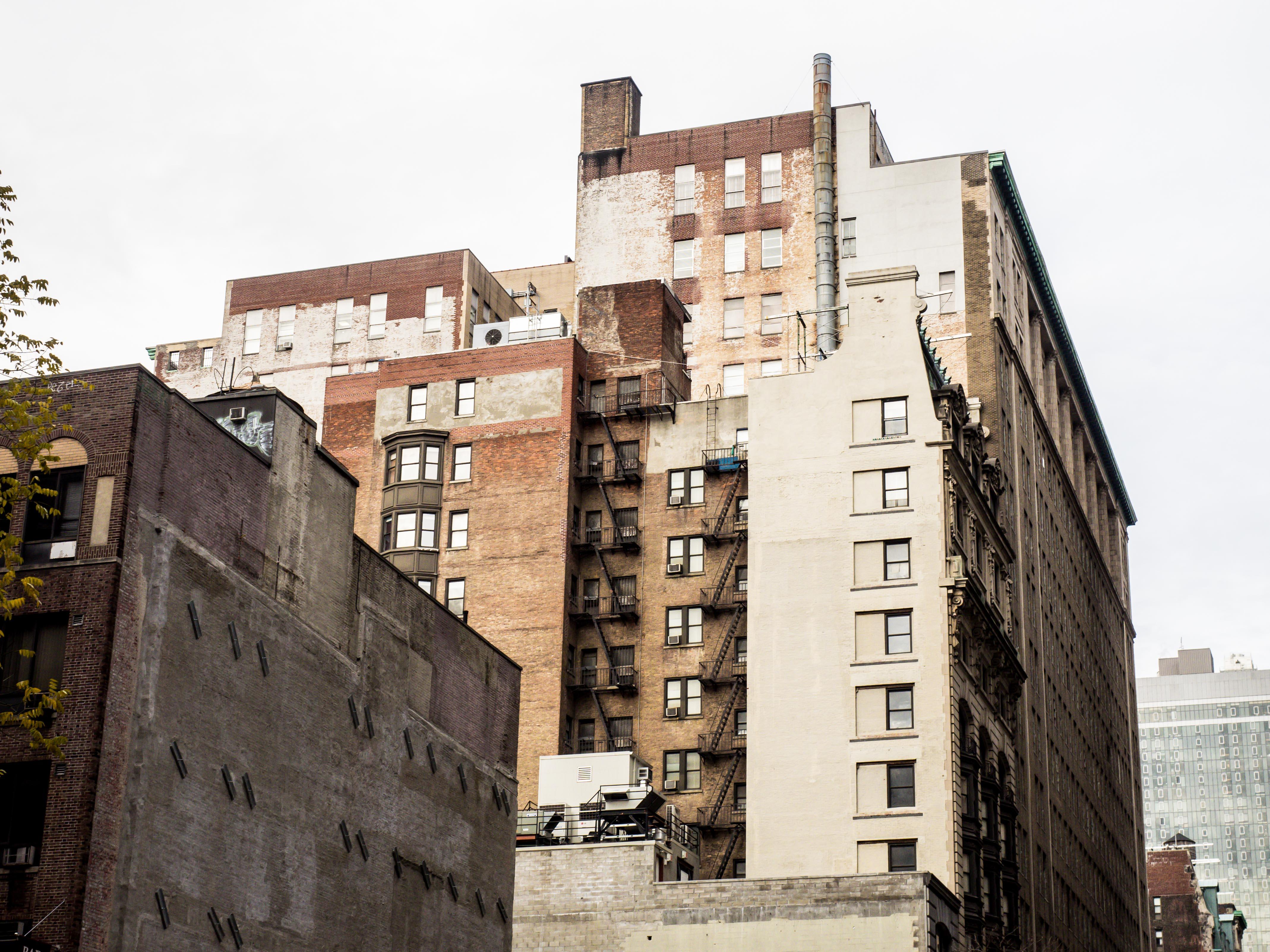 Studienreise New York_BO_ohne WZ-552