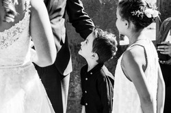 Wedding Estoril_Catia & Tobias_web-199
