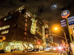 Studienreise New York_BO_ohne WZ-1115