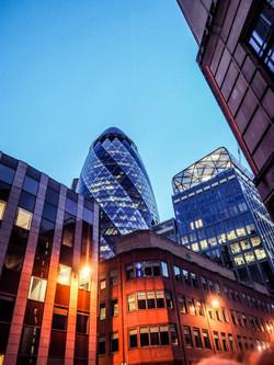 London 2017-142