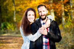 Denise und Dani_Herbstshooting-6