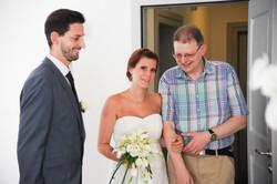 Hochzeit Mia & Thy-146