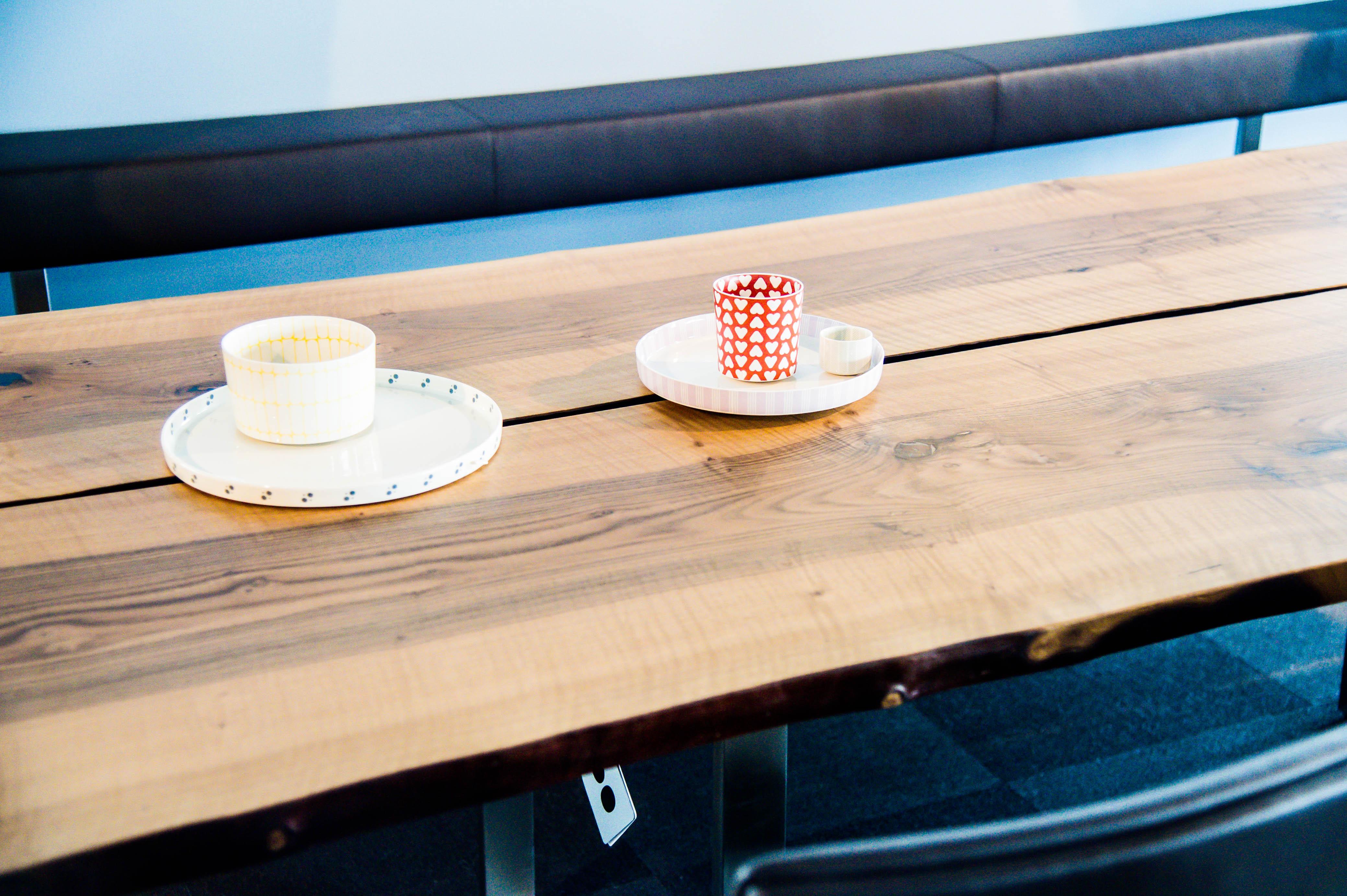 17_KW 04_Designtour Langenthal_BO-80