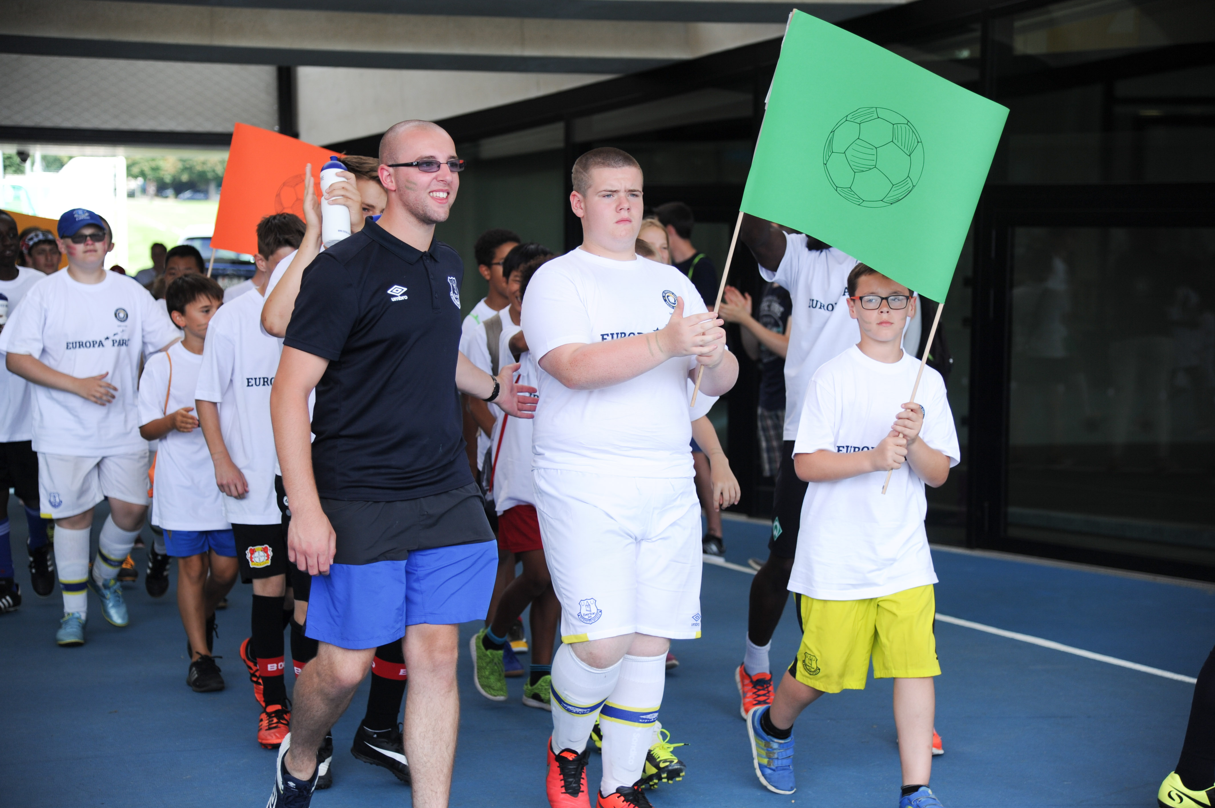 10 Jahre Special Youth Cup-81