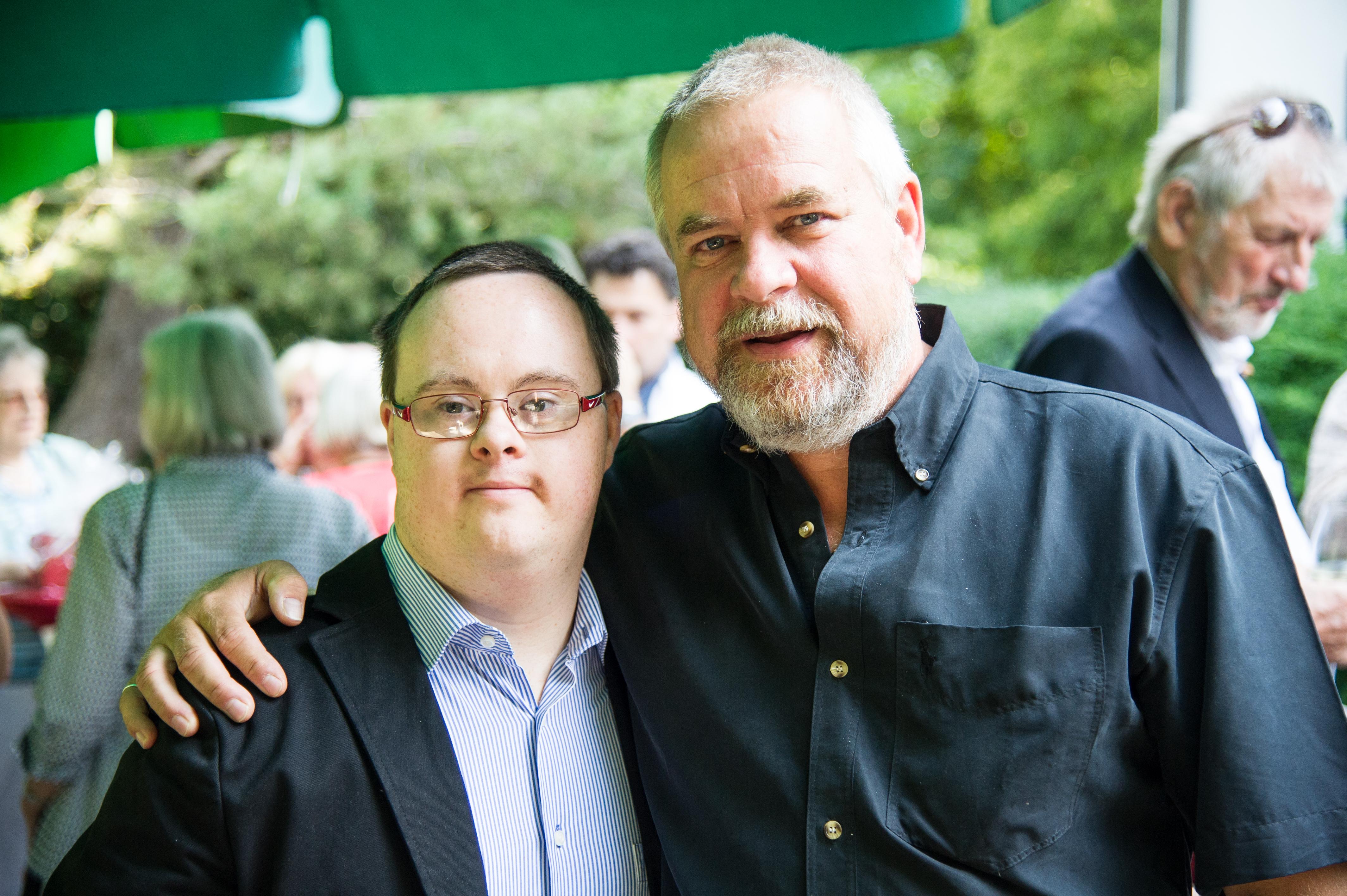 Hochzeitsfest_Sue und Stephan-76