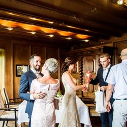 Hochzeit von Denise und Daniel-208