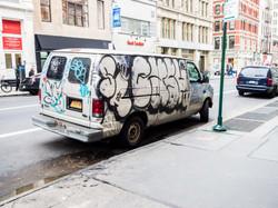 Studienreise New York_BO_ohne WZ-650