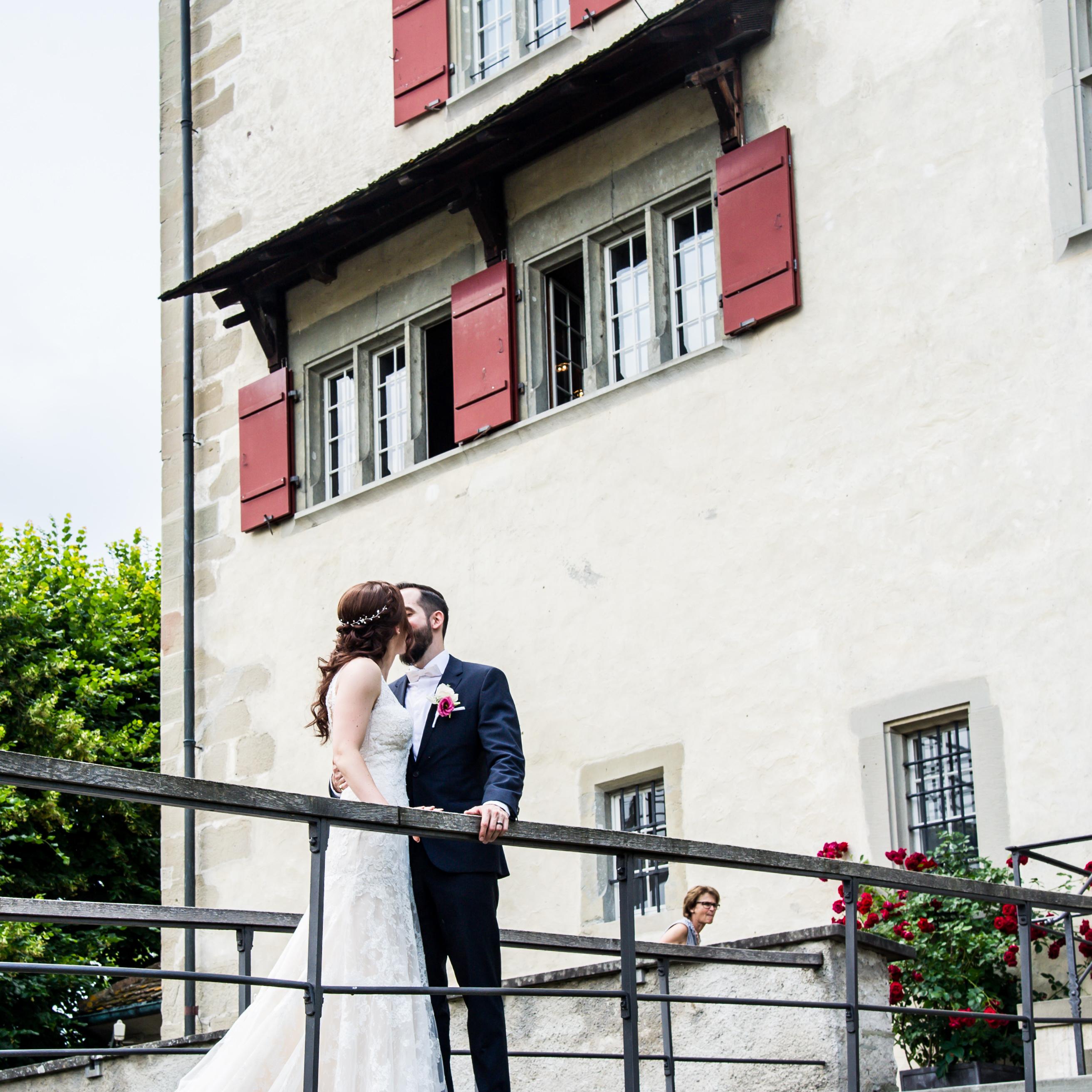 Hochzeit von Denise und Daniel-234