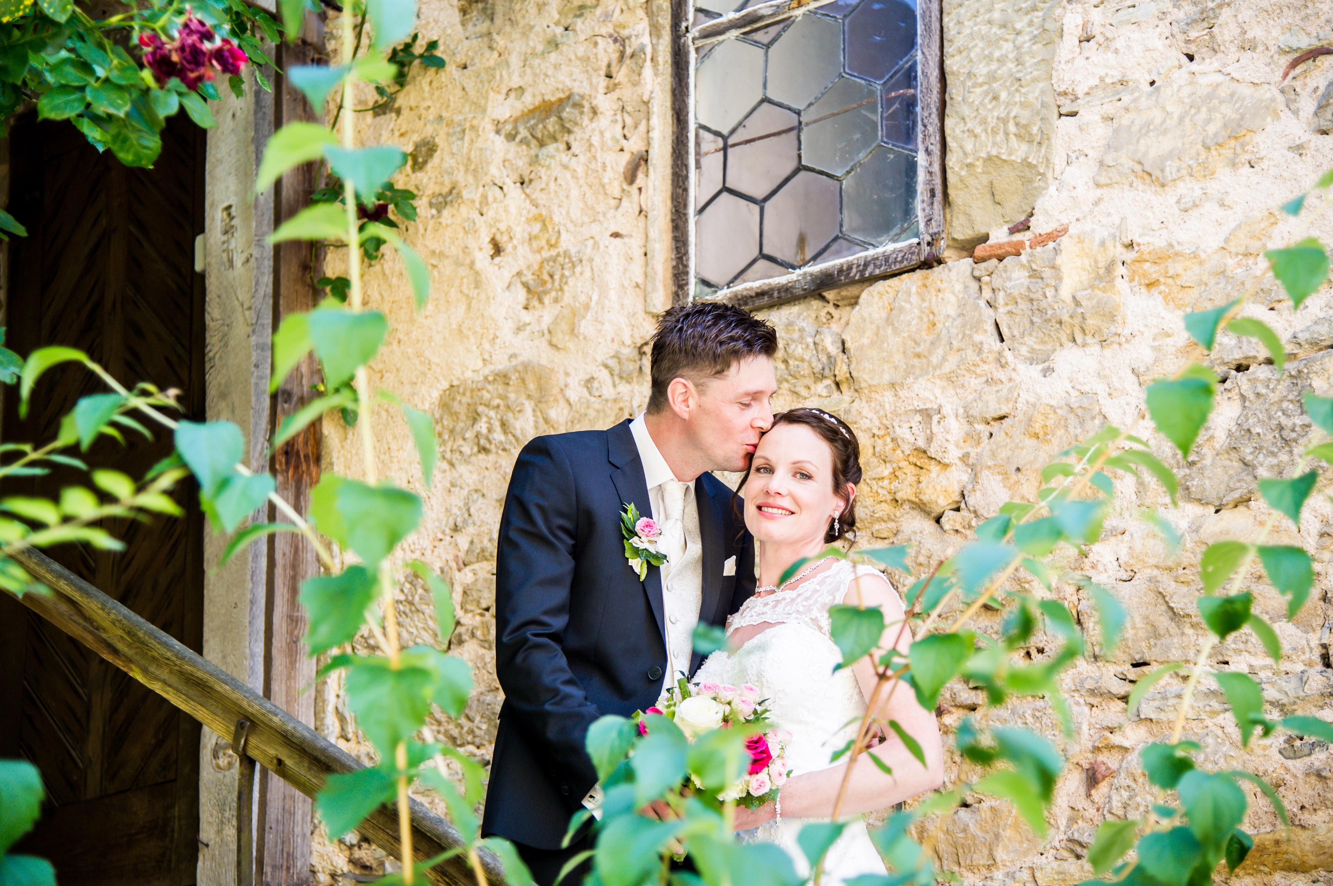 Hochzeit Jenny und Marco_BO web-58