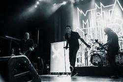 Metal Church_Z7_Mai 16_ohne WZ-4