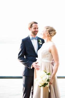 17_09_Hochzeit_Ann und Stefan-241