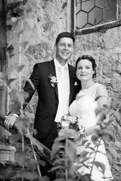 Hochzeit Jenny und Marco_BO web-60