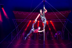 Première_Circus_Nock-121