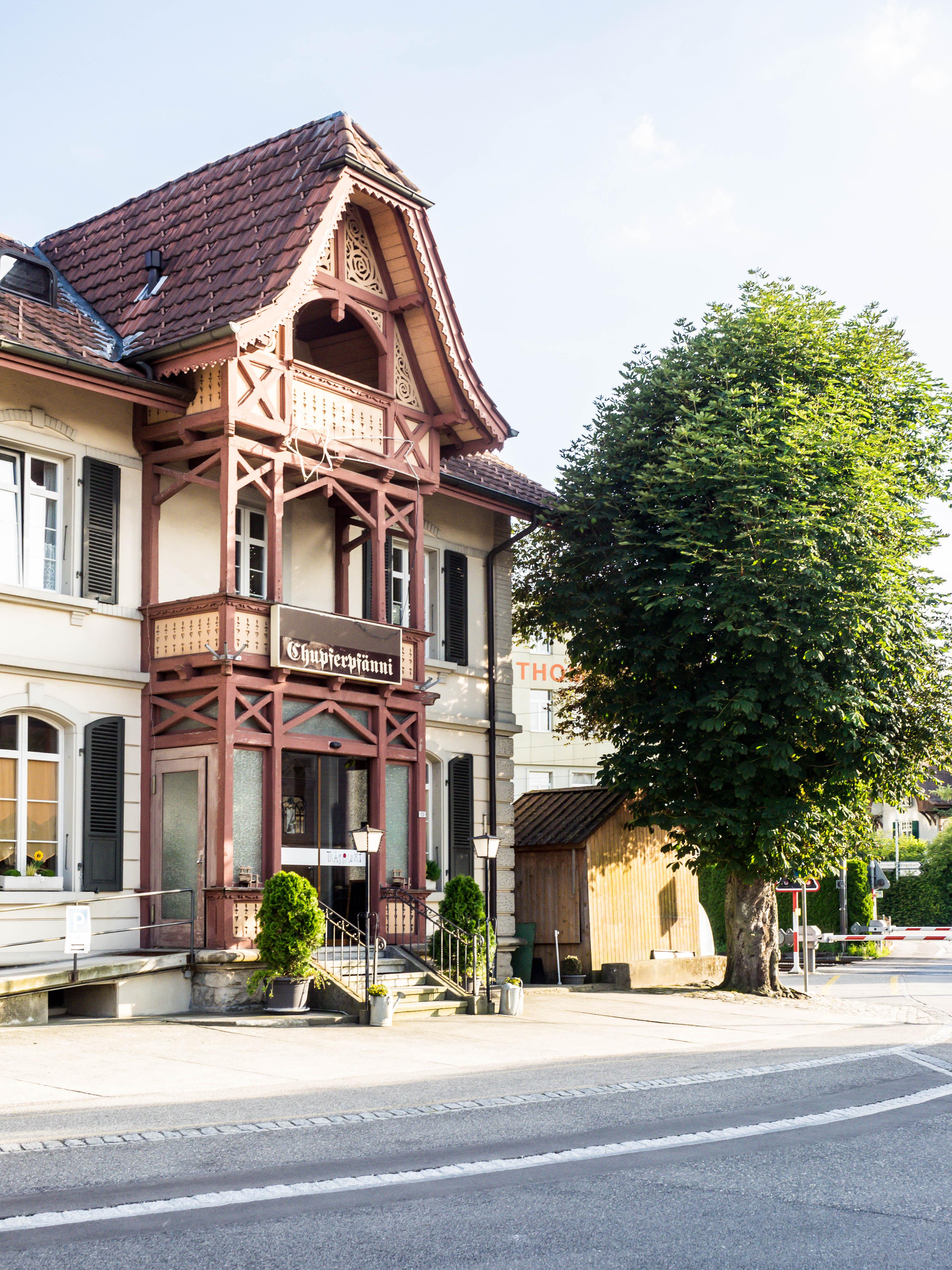 Kunstweg Lotzwil 2019_BO-65