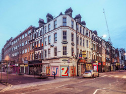London 2017-137