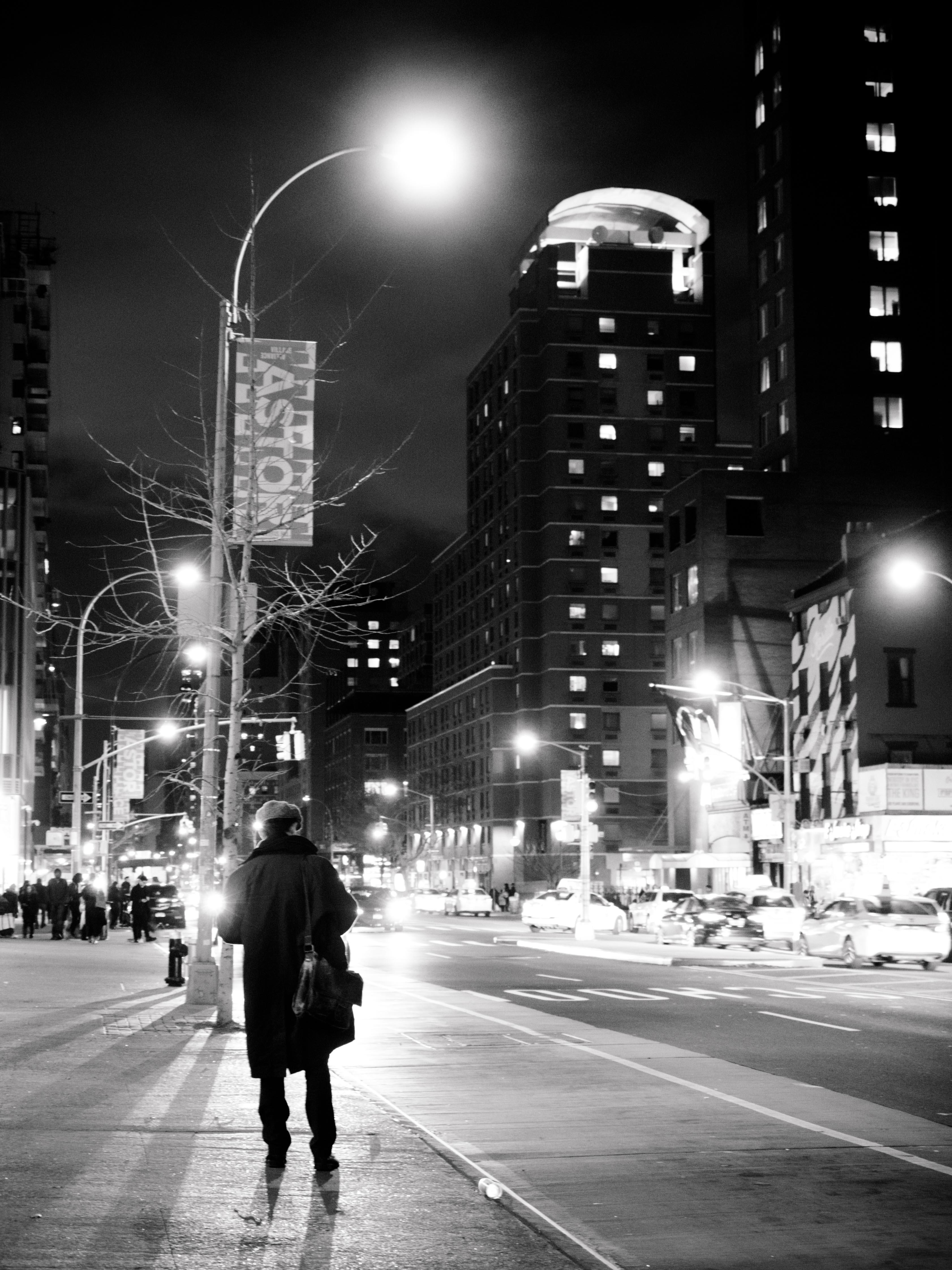 Studienreise New York_BO_ohne WZ-1117