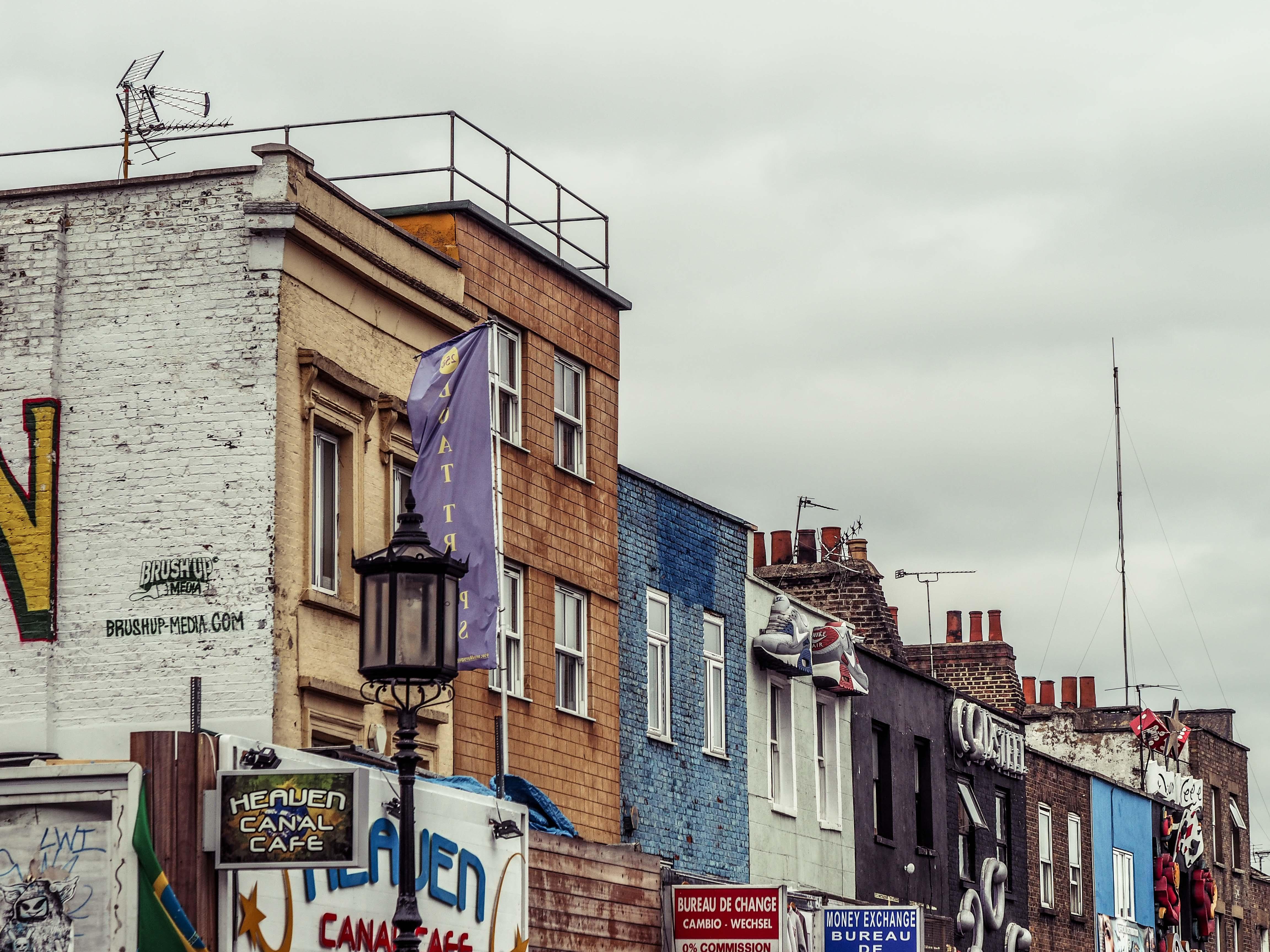 London 2017-299