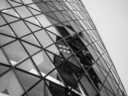 London 2017-157