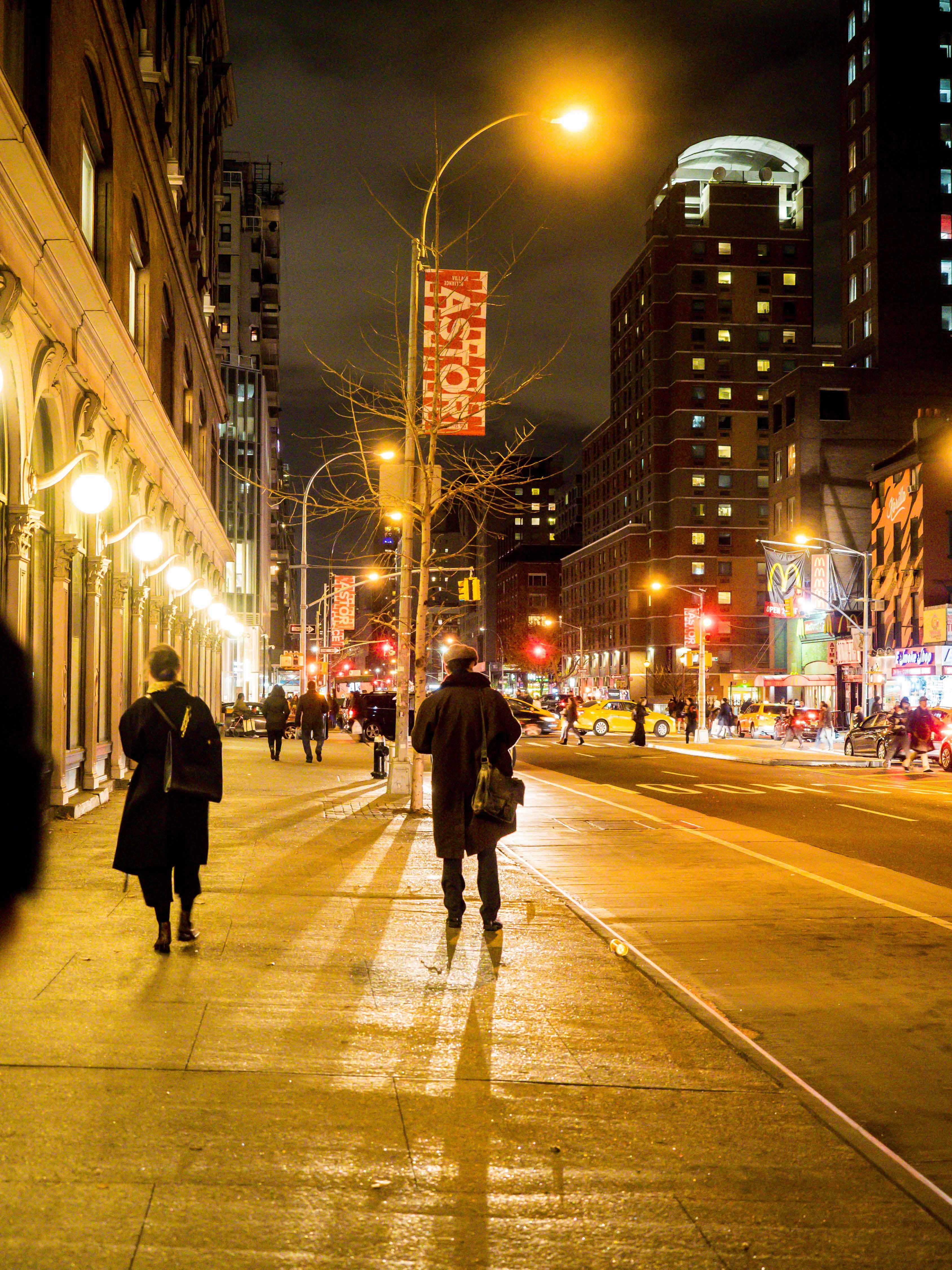 Studienreise New York_BO_ohne WZ-1116