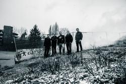 2018_Tendonitis_Bandfotos_Winter-31