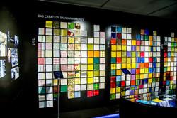17_KW 04_Designtour Langenthal_BO-141