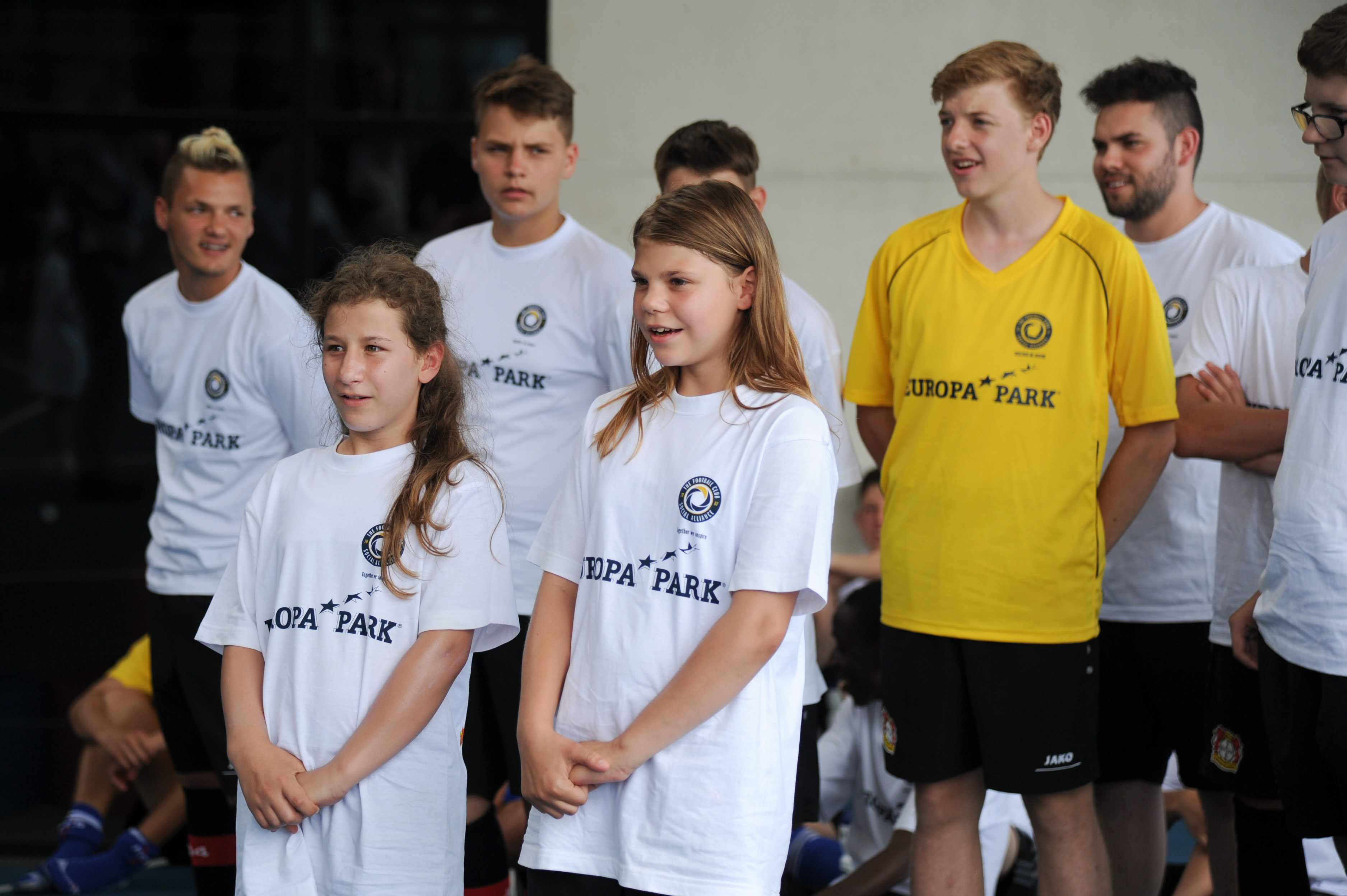 10 Jahre Special Youth Cup-28