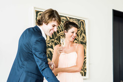 17_09_Hochzeit_Ann und Stefan-173
