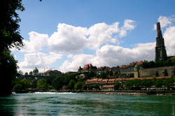 Landschaft_Fluss_Stadt