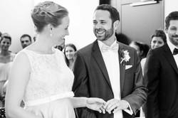 17_09_Hochzeit_Ann und Stefan-50