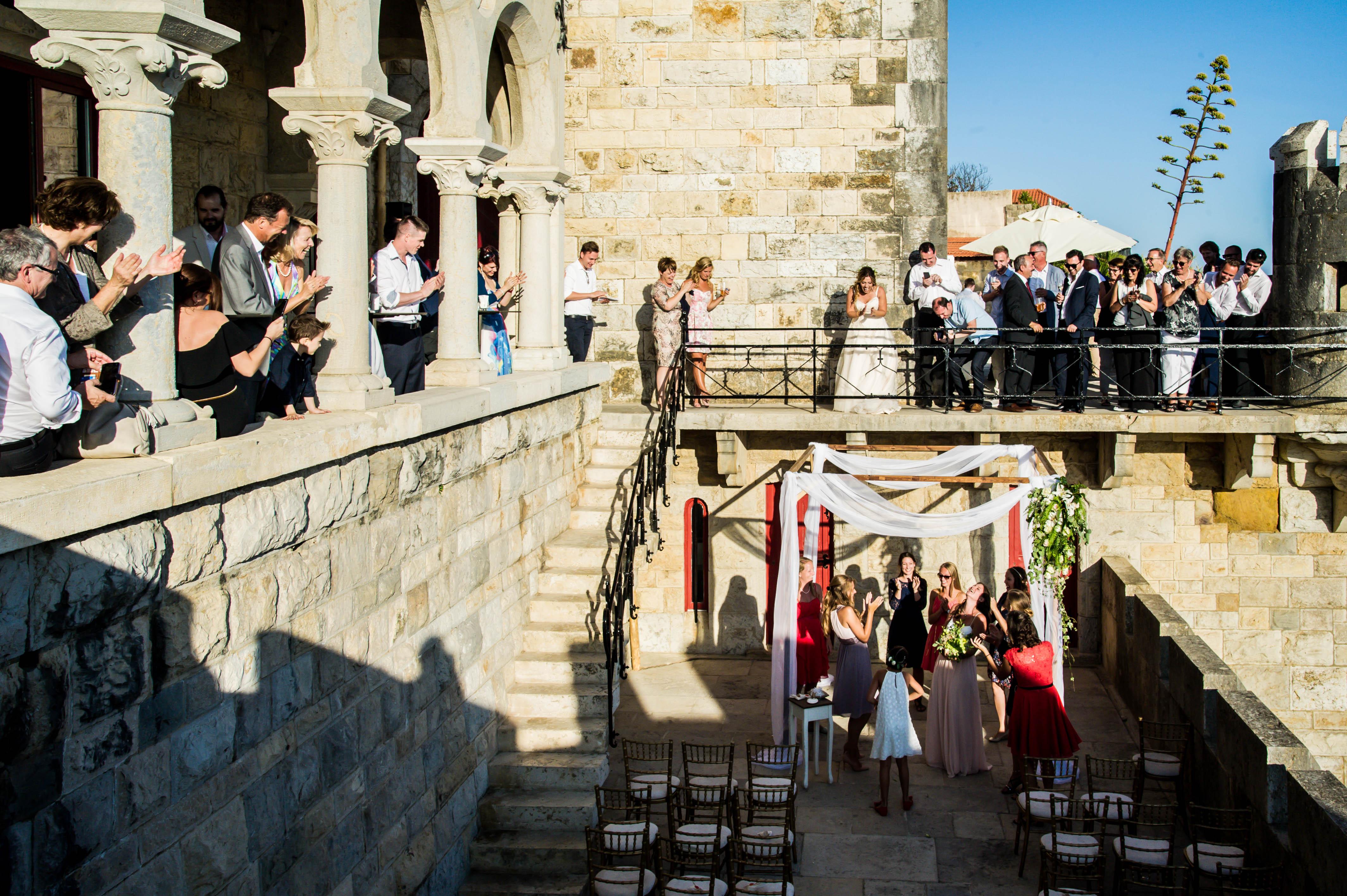 Wedding Estoril_Catia & Tobias_web-440