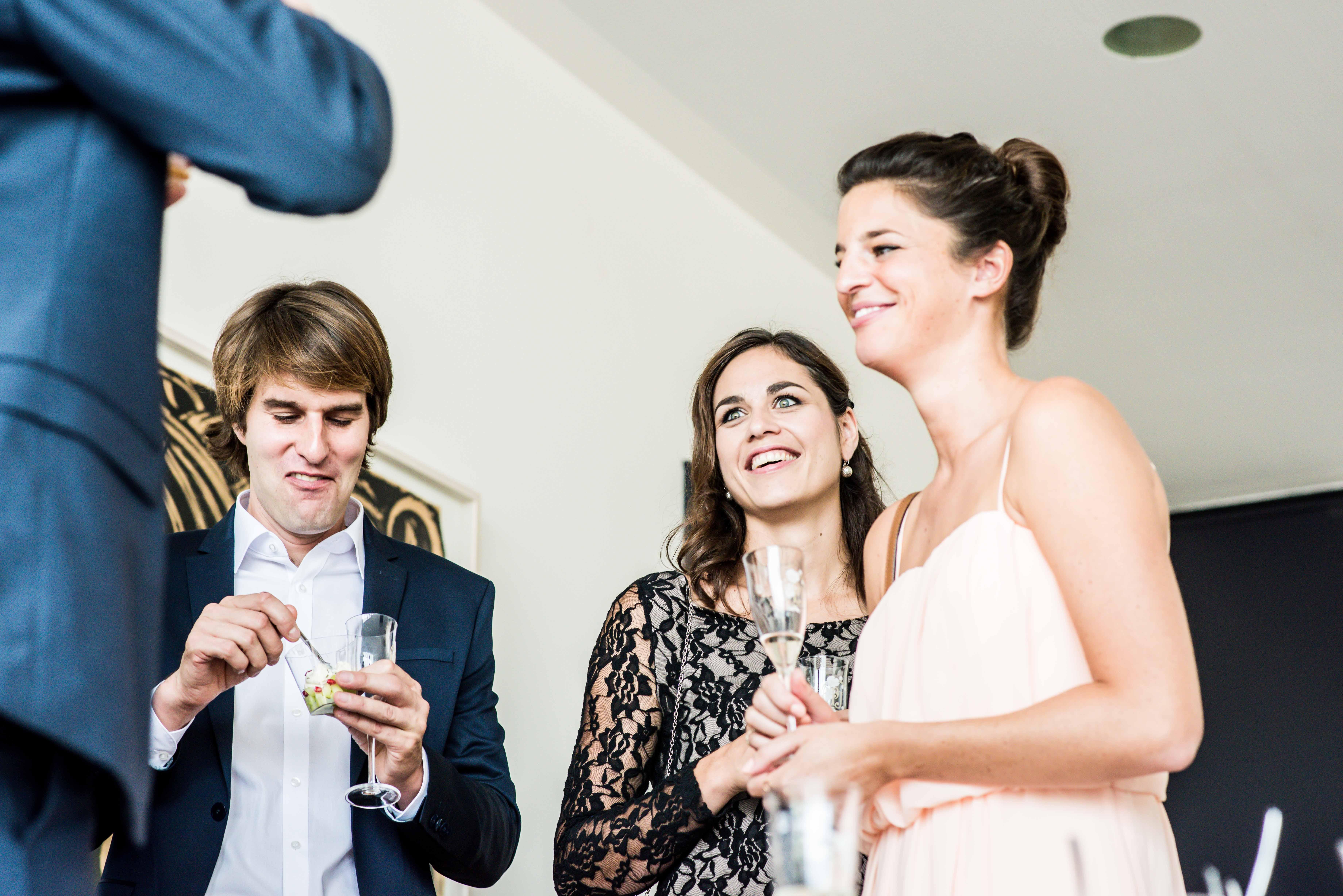 17_09_Hochzeit_Ann und Stefan-123