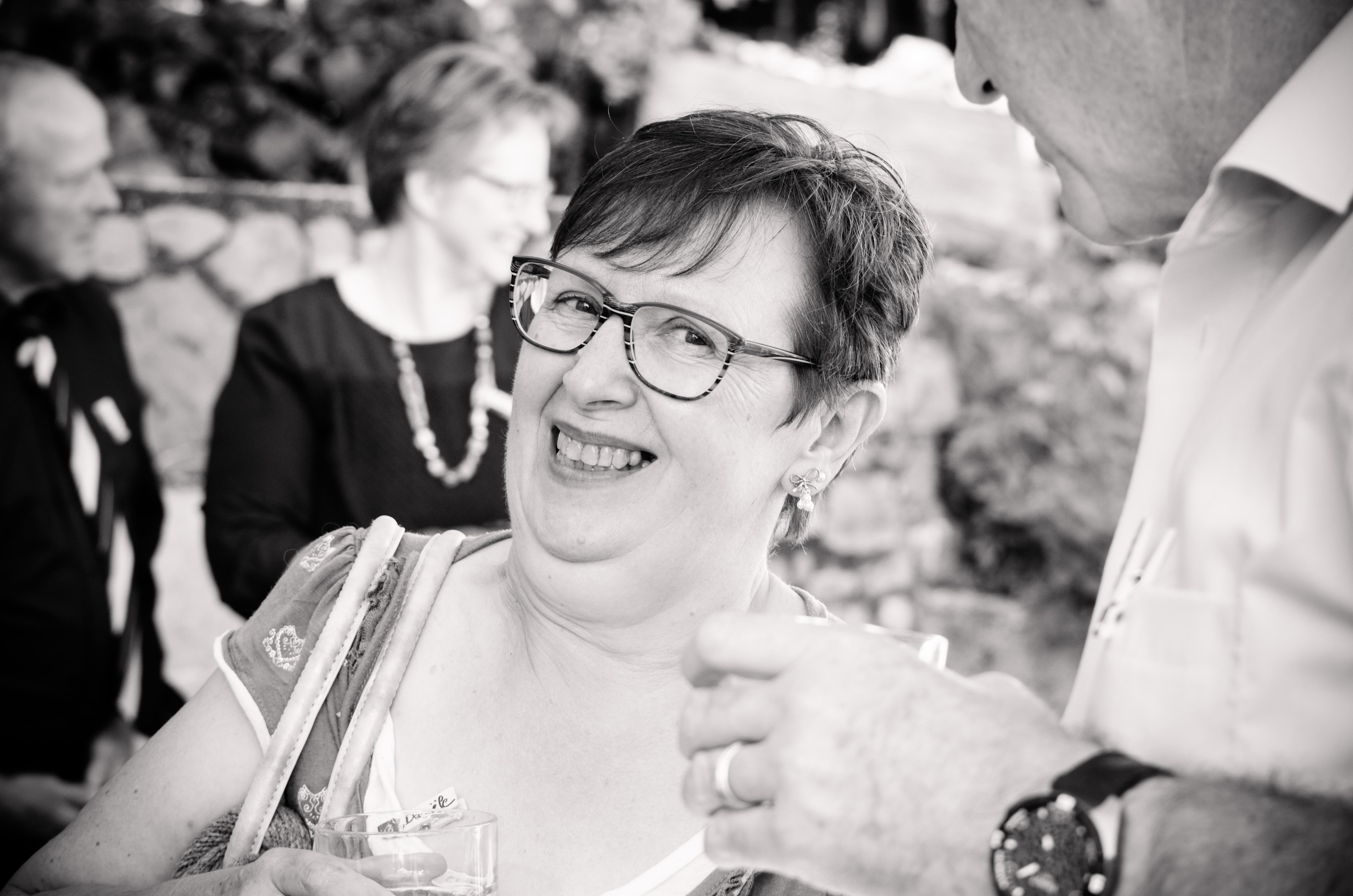 Hochzeitsfest_Sue und Stephan-131