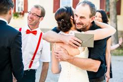 Hochzeit Jenny und Marco_BO web-206