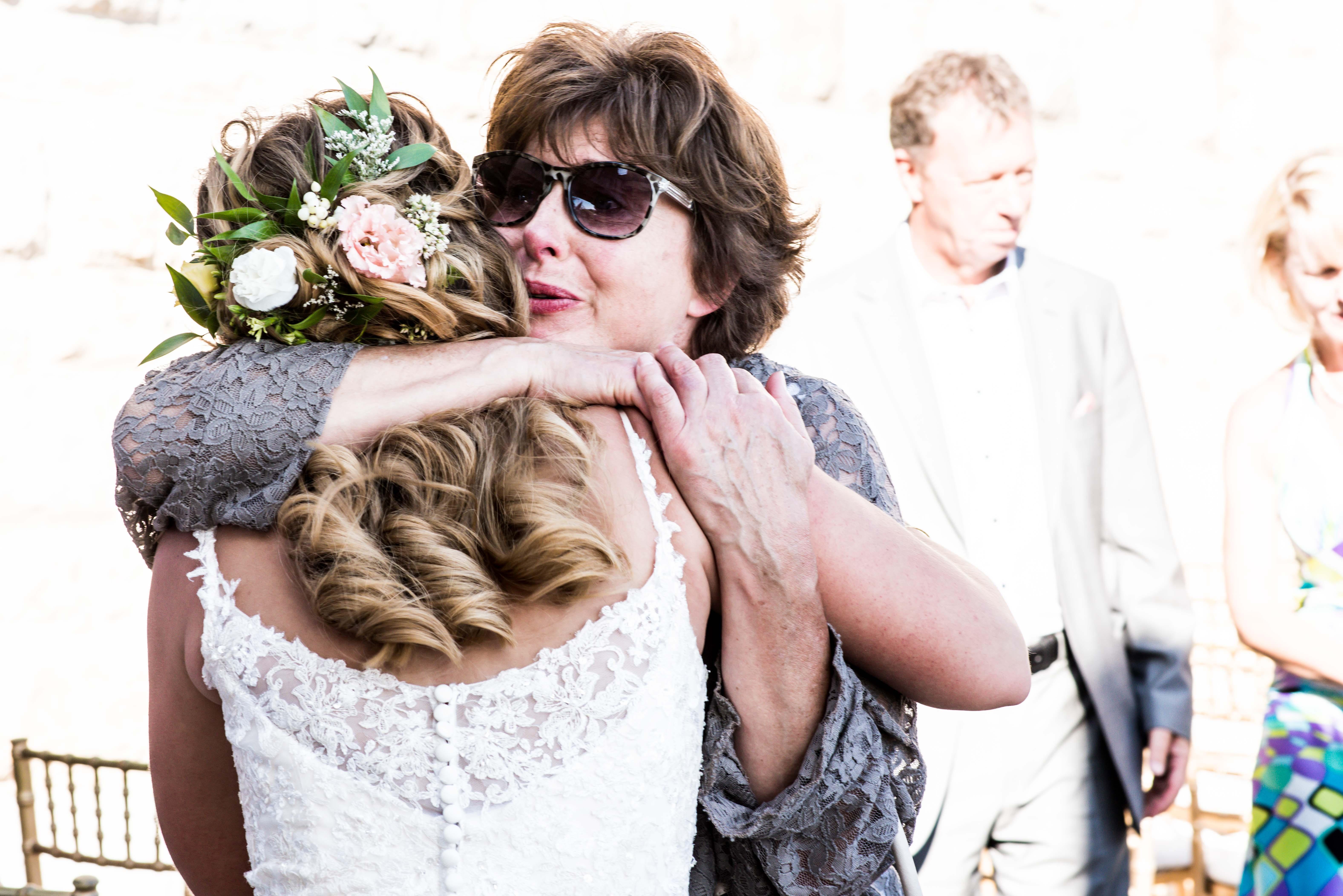 Wedding Estoril_Catia & Tobias_web-293