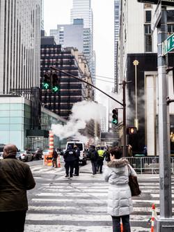 Studienreise New York_BO_ohne WZ-848