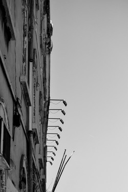 17_08_Portugal_BO-121
