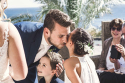 Wedding Estoril_Catia & Tobias_web-200
