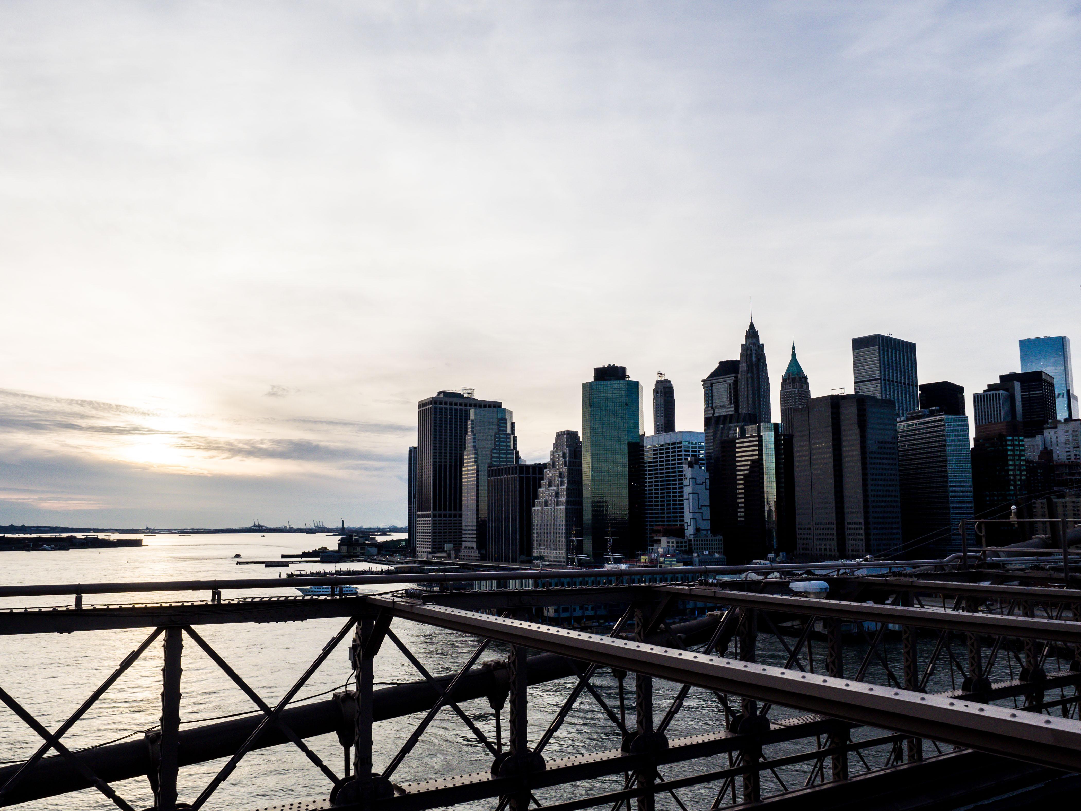 Studienreise New York_BO_ohne WZ-249