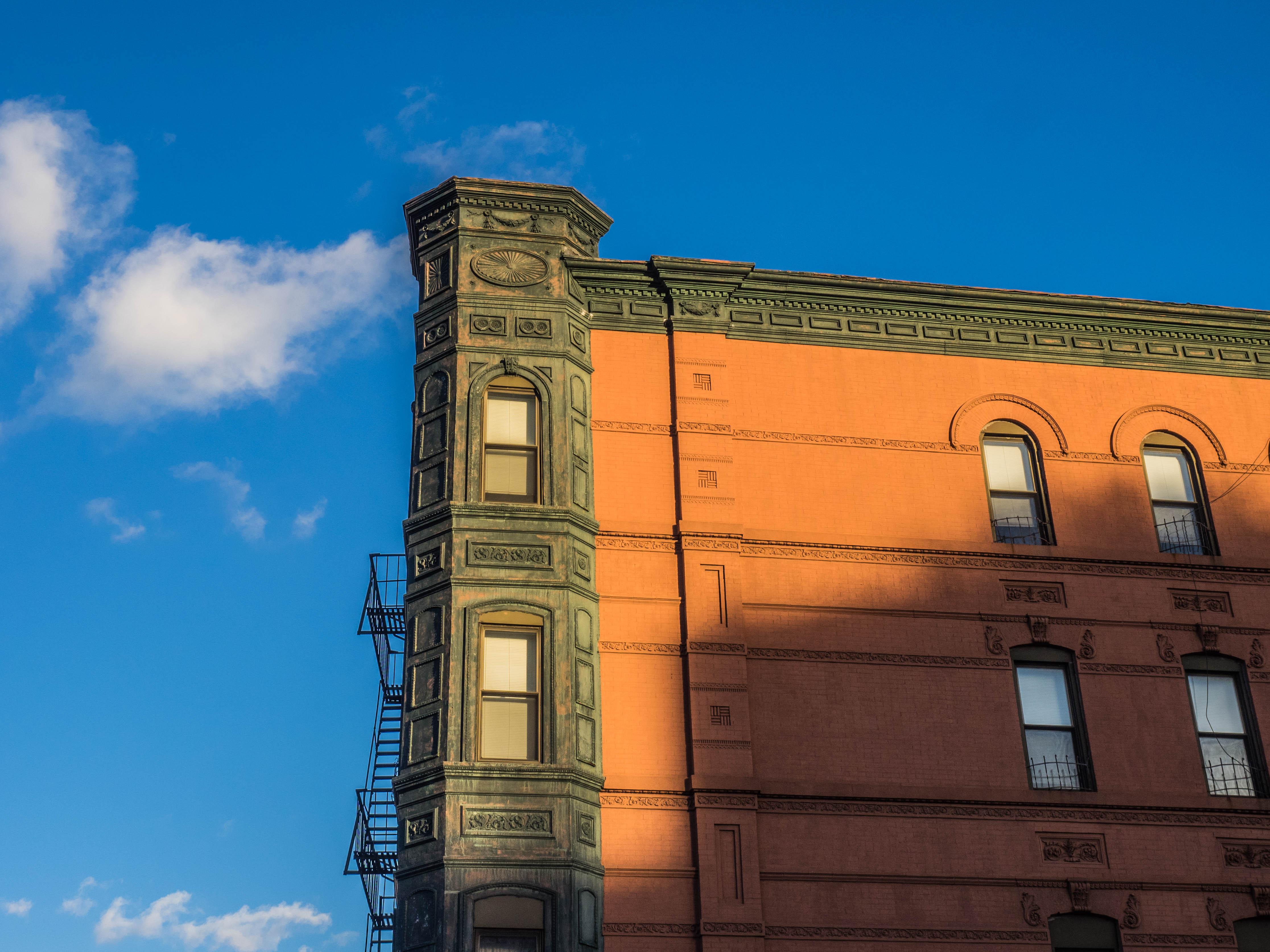 Studienreise New York_BO_ohne WZ-480