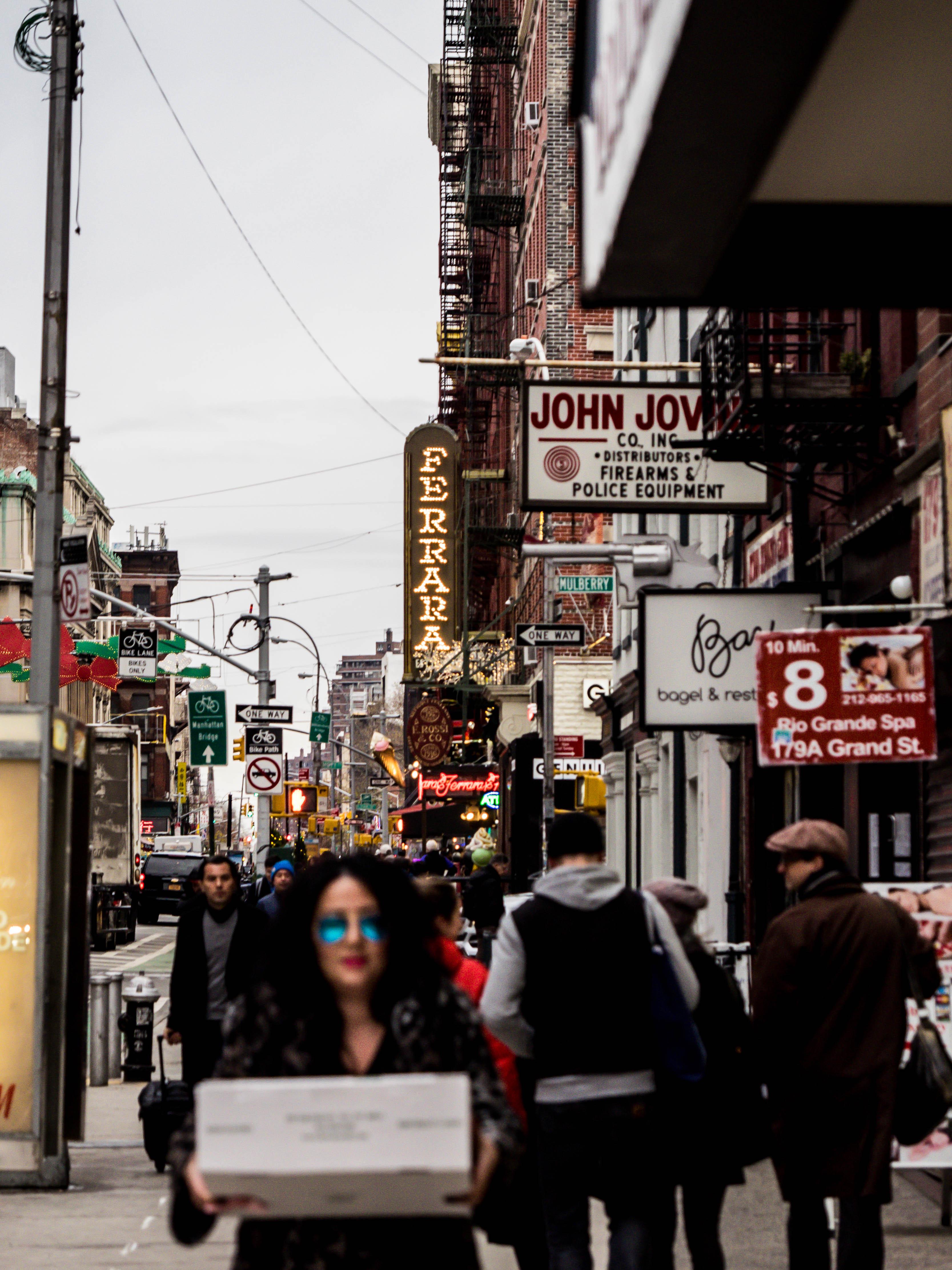 Studienreise New York_BO_ohne WZ-693