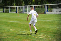 10 Jahre_Special Youth Camp_16-36
