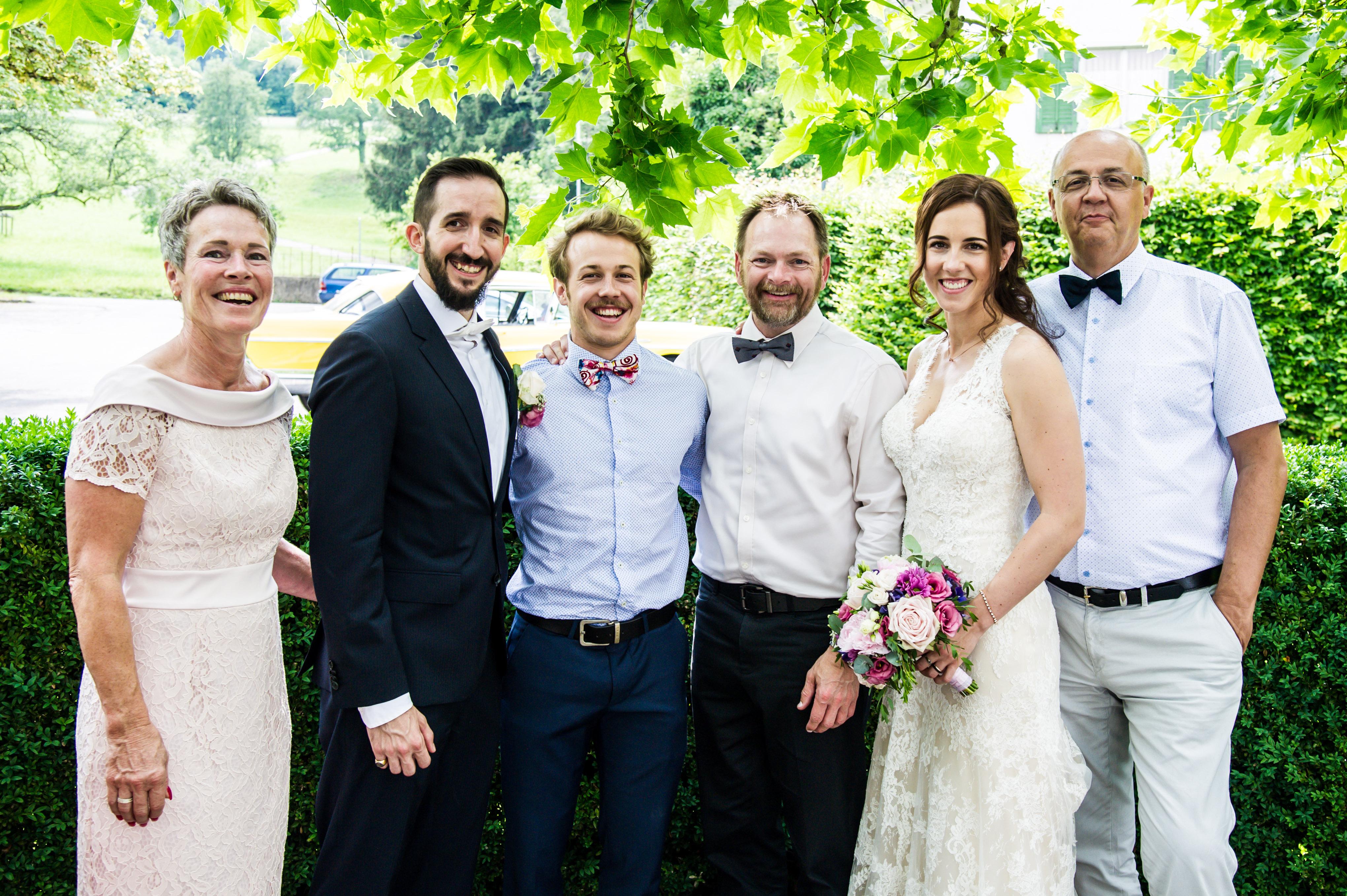 Hochzeit von Denise und Daniel-341